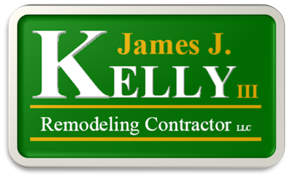 James J. Kelly III Remodeling Contractor